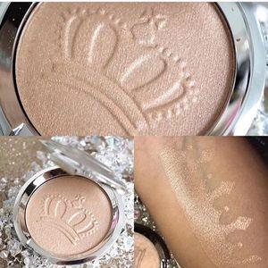 Becca Royal UK Shimmering Skin Perfector BNIB